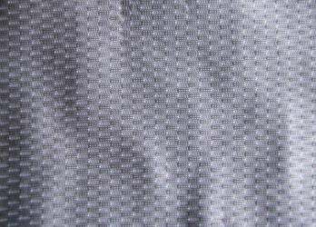Plain Fabric Texture 10 by fudgegraphics