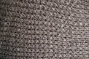 Plain Fabric Texture 12 by fudgegraphics