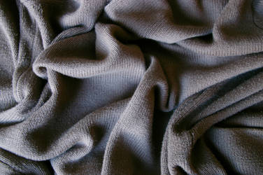 Creased Fabric Texture 02 by fudgegraphics