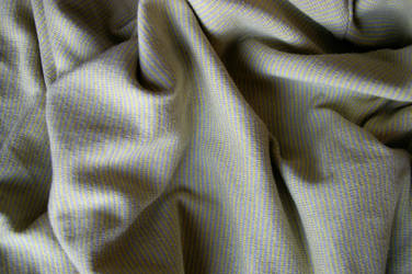 Creased Fabric Texture 03 by fudgegraphics