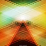 Lighthouse: iPad Wallpaper