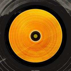 Aura iPad Wallpaper by fudgegraphics