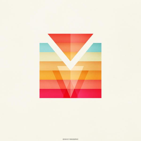 M2 iPad Wallpaper by fudgegraphics