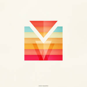 M2 iPad Wallpaper