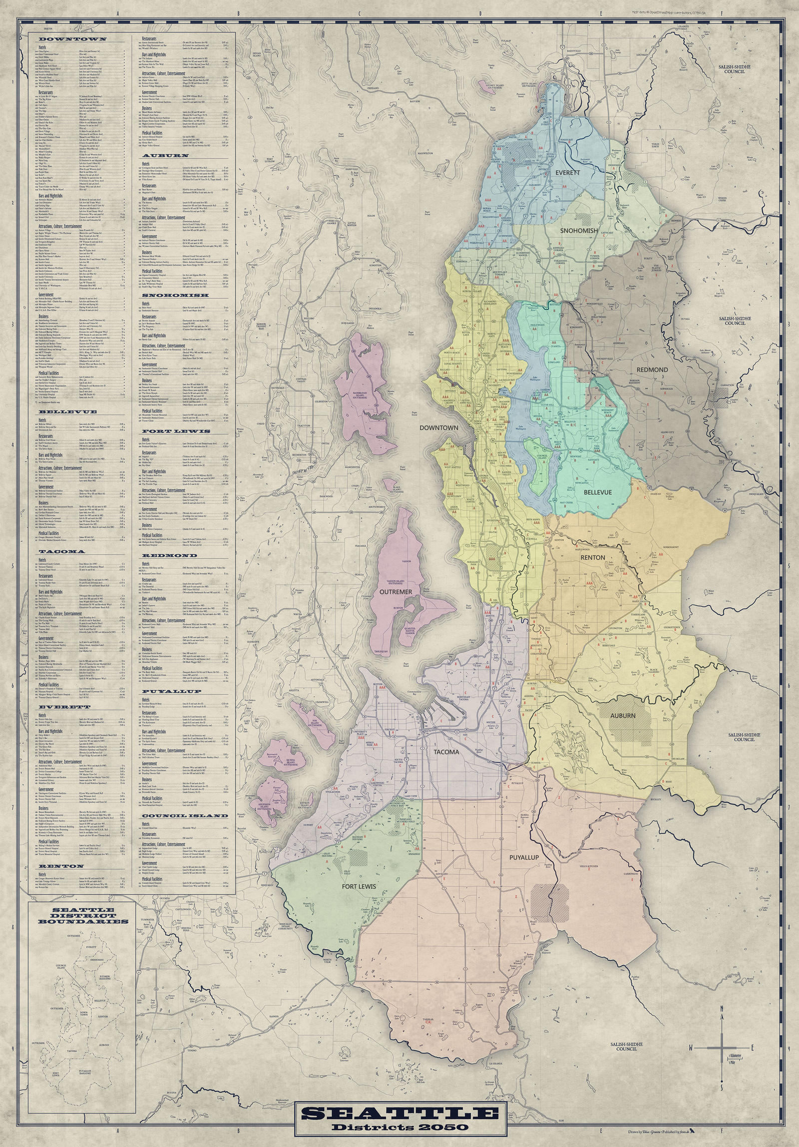 SR2050 Seattle Districts Zones by MNNoxMortem on DeviantArt