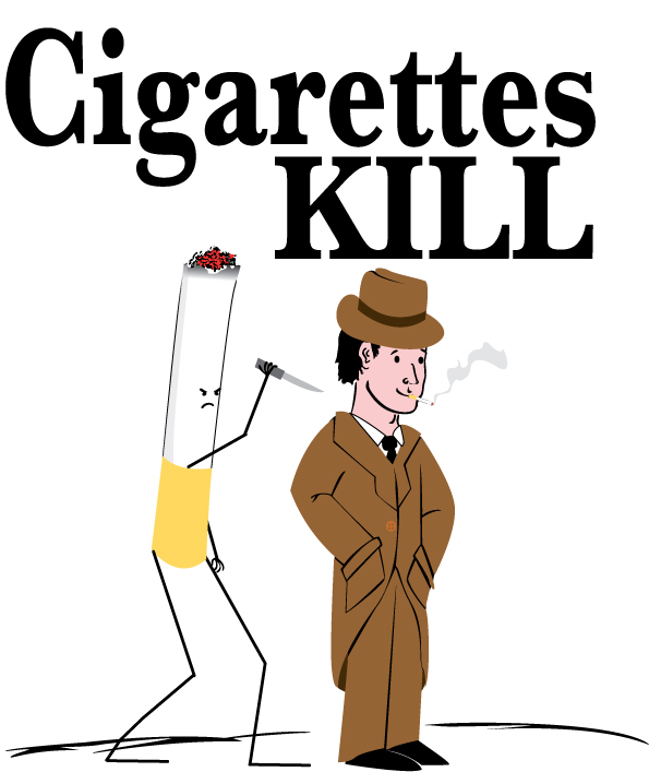 cigarettes are killing us essay Window_wpemojisettings = {baseurl:https:\/\/sworg\/images\/core\/emoji\/23\/72x72\/,ext:png,svgurl:https:\/\/sworg\/images\/core\/emoji\/23\/svg\/,svgext:svg,source:{concatemoji:https:\/\/atsugicomhk\/wp-includes\/js\/wp-emoji-releaseminjs}} function(a,b,c){function d(a){var b,c,d,e,f=stringfromcharcodeif.