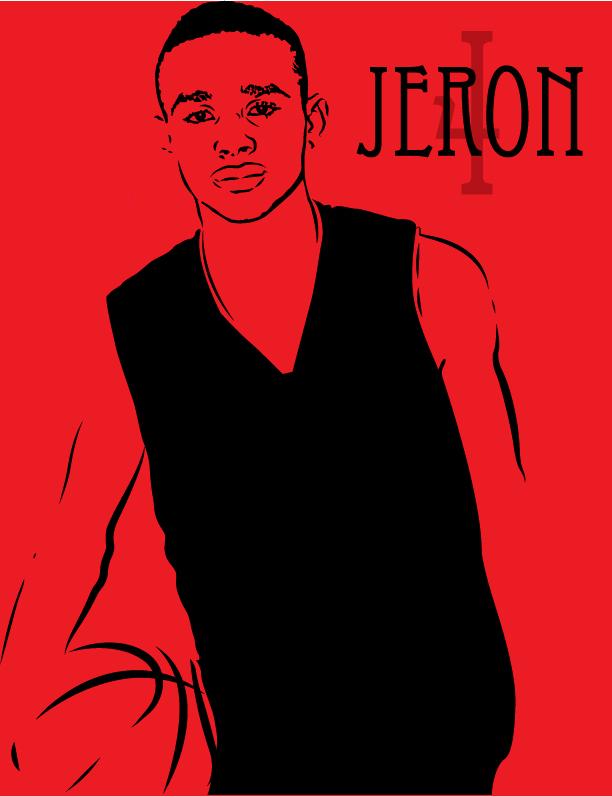 Jeron by garrett-btm