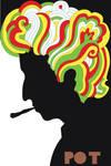 Bob Dylan Rasta