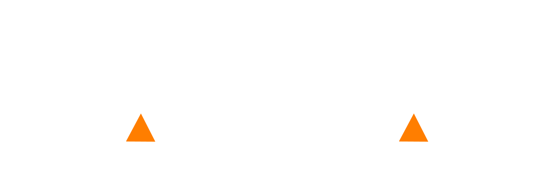 Maliwan Logo Vector by SpherePhoenix1990 on deviantART