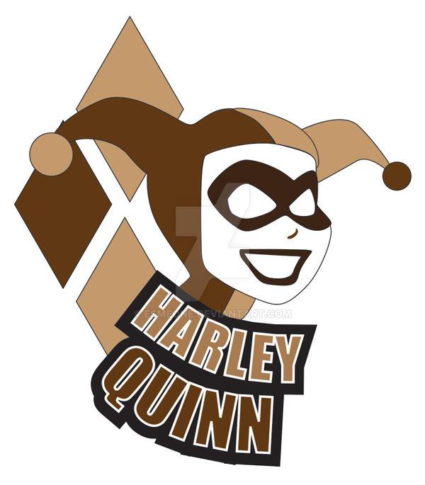 Harley Quinn by esmeone
