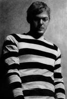 Norman Reedus...... by 407blackblossom