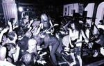 Live at the 100 Club '87