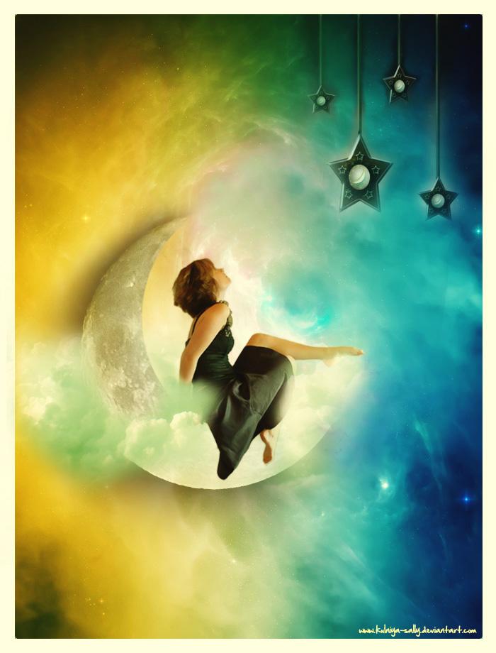 Bon dia me presento...Loca por las Lunas Imagine_On_The_Sky_by_kulniya_sally