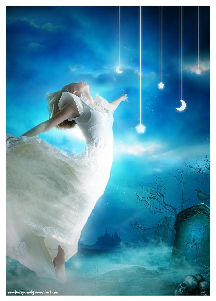 MOON NIGHT - Página 5 Cemetery_Beauty_by_kulniya_sally