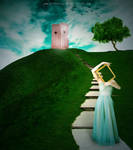 A Brighter Tomorrow by kulniya-sally