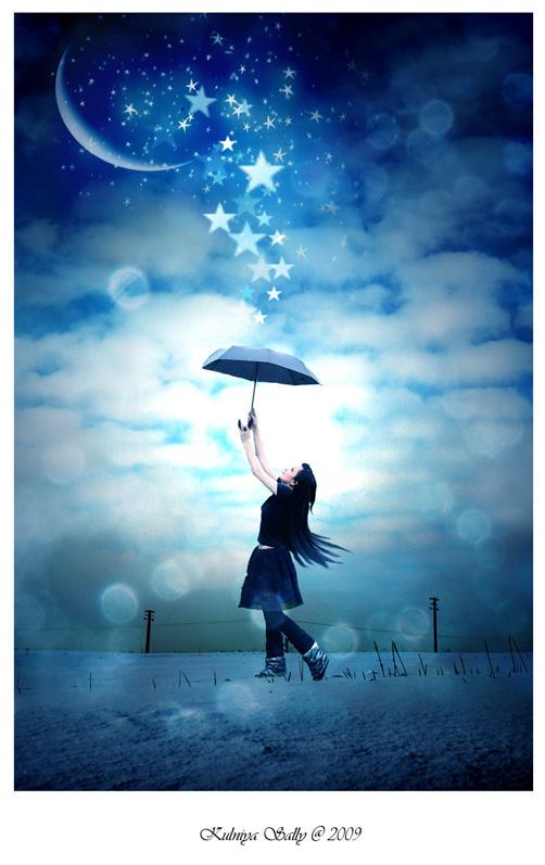 MOON NIGHT - Página 5 Catch_a_Falling_Star_by_kulniya_sally