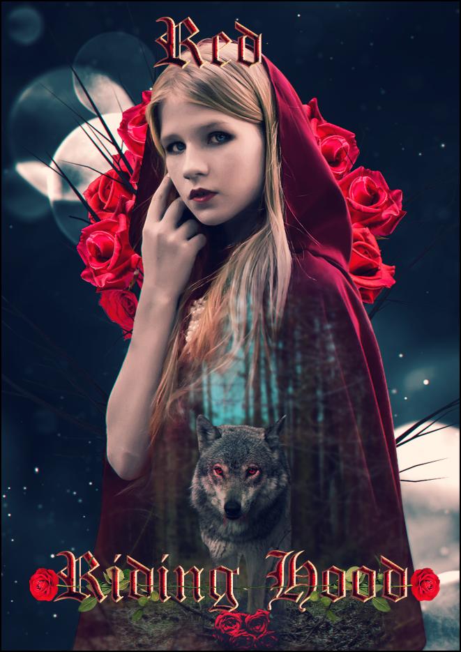 [Photomontage] Petit Chaperon Rouge Red_riding_hood_by_galad_el-db7jhtj
