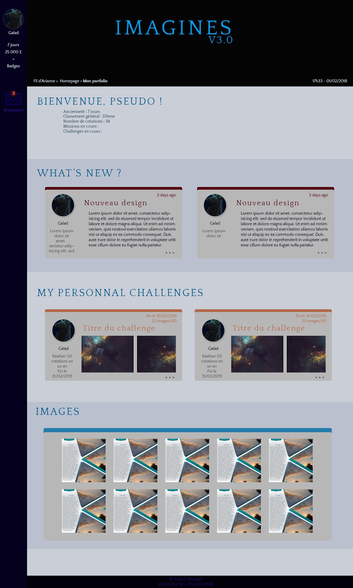 Galerie de code de Galad Homepage_v3_by_galad_el-dcg8hwv