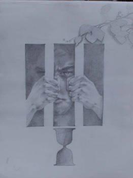 prisoner of time