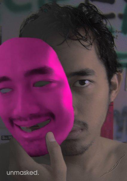 petewarrior's Profile Picture
