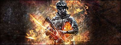 bf3_sig_by_pepedesign-d73nlis.png