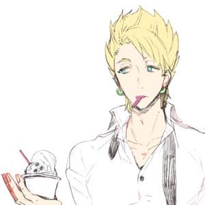 Ravio-the-salesman's Profile Picture