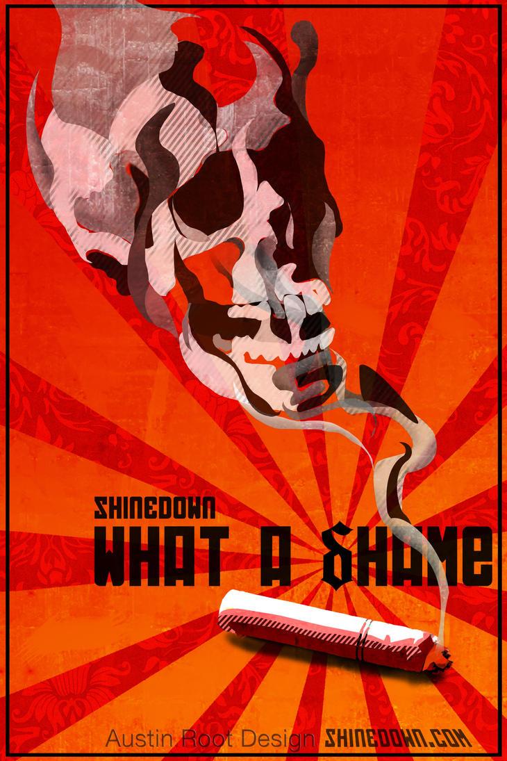 Shinedown Wallpaper 57966