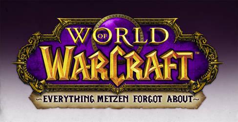 Warcraft 6 logo