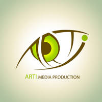 arti mp logo by nthng2loz