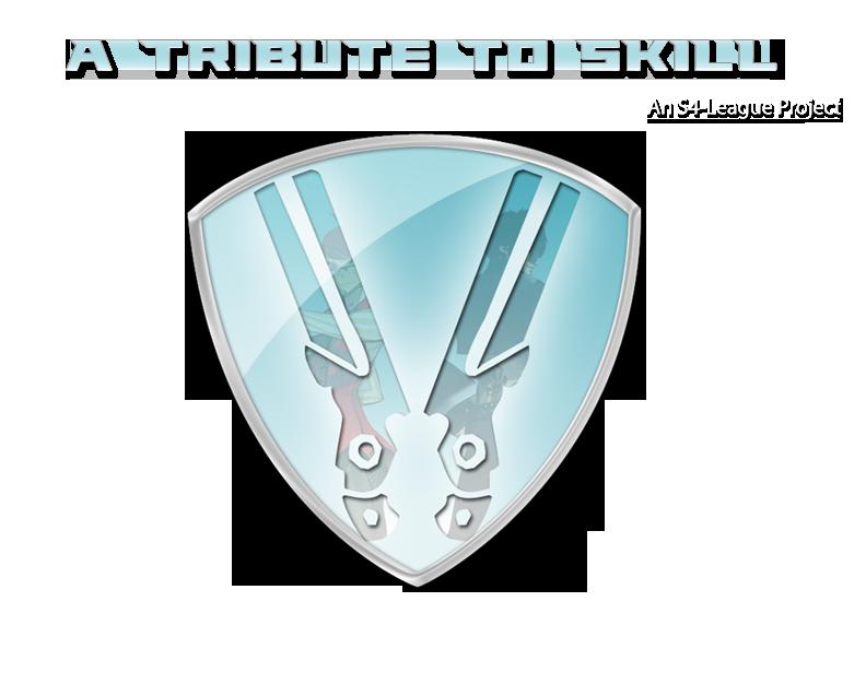 S4 League Mac Download