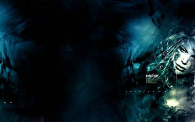 DL Dark light by exotic