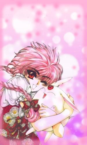Ladycasanova's Profile Picture