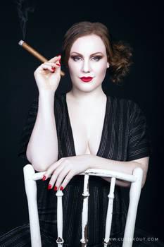 Cigar II