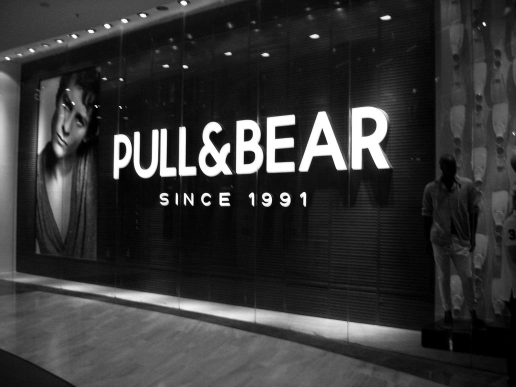 pull and bear See 20 photos from 441 visitors about clothing i love pull and bear, definitely one of my favorite clothing stores.