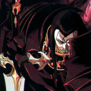 BlazeHammer's Profile Picture