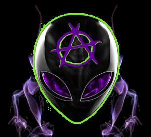 Asmo314's Profile Picture