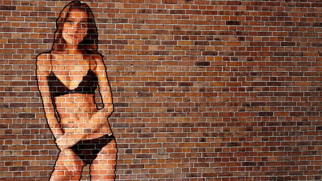 Holly berry nude pics photos