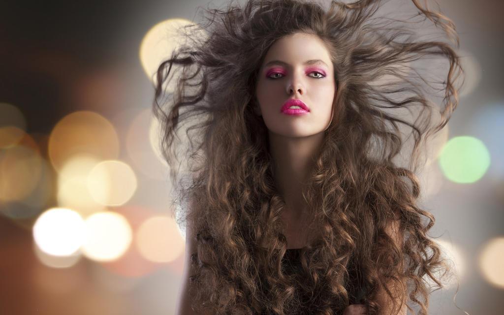 Make-Up 007 by Asmo314