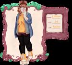 [Gen] Lillian