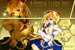 Sailor Venus Graphic
