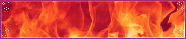 Deco Fire Divider