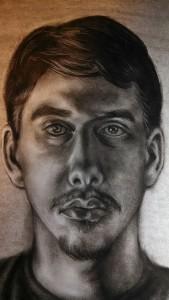 TheJean-Guru's Profile Picture