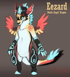 Eezard