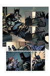 sample Batman708 Pg1