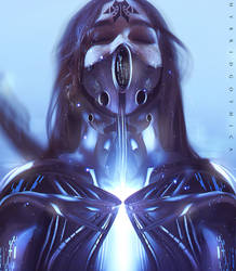 Soul Energy Machina.