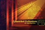 Cybertribal Civilizations Brushes.