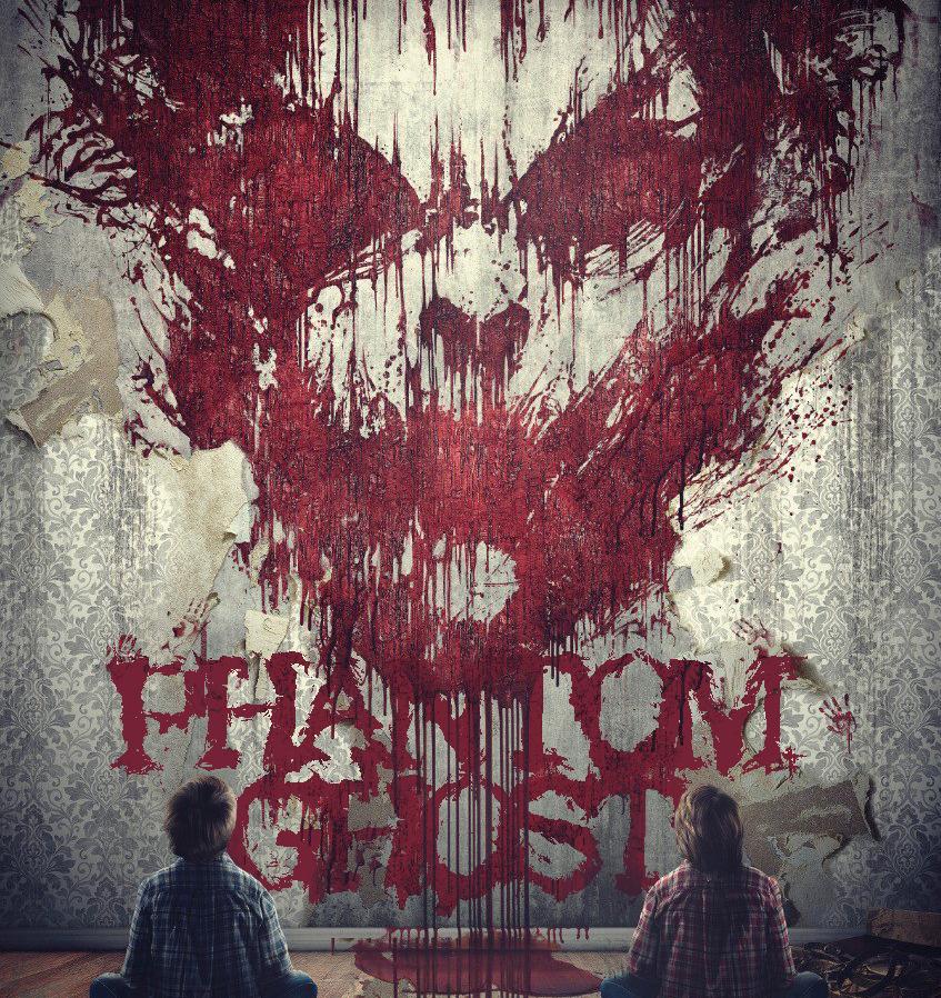 phantomghost