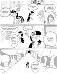 To Mend One's Way: Pg. 4
