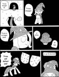 To Mend One's Way: Pg. 10