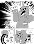 To Mend One's Way: Pg. 11